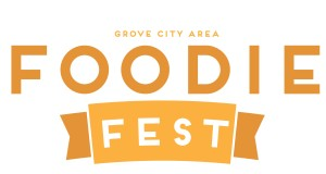 foodiefest_logo-page-0