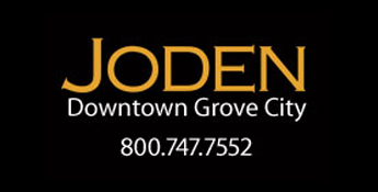 Joden Jewelers ad